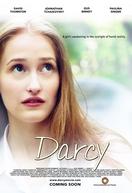 Darcy (Darcy)