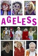 Ageless (Ageless)
