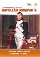 Biografias - Napoleão Bonaparte (The Biography Channel - Napoleão Bonaparte)