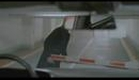 Valerie (DE 2005/2006) - Deutscher Trailer