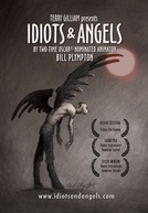 Idiots and Angels (Idiots and Angels)