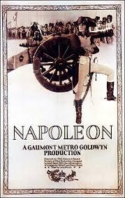 Napoleão - Poster / Capa / Cartaz - Oficial 2