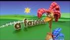 "(HD) Abertura de ""A Fazenda 4"""