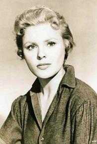 Kathleen Crowley (I)