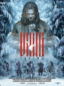 Viking - Poster / Capa / Cartaz - Oficial 3