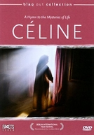 Céline (Céline)