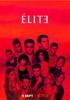 Elite (2ª Temporada)