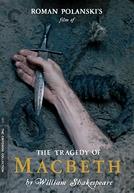 Macbeth (Tragedy of Macbeth)