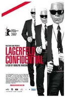Lagerfeld Confidencial