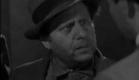 HollyWood Story (1951) Clip