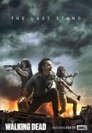 The Walking Dead (8ª Temporada) (The Walking Dead (Season 8))