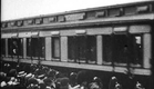 06 Royal train Robert W Paul, 1896