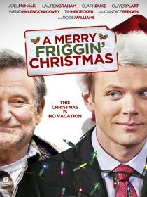 Feliz Natal - Onde Estão os Presentes? - Poster / Capa / Cartaz - Oficial 1