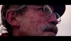 Garnet's Gold Trailer - Tribeca Film Festival 2014