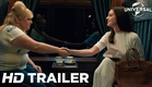 As Trapaceiras – Trailer Oficial (Universal Pictures) HD