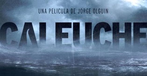 Terror nos mares chilenos em Caleuche | Boca do Inferno