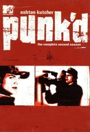 Punk'd (2ª Temporada) (Punk'd (Season 2))