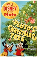 A Árvore de Natal do Pluto (Pluto's Christmas Tree)