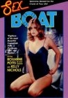 Sexboat - Poster / Capa / Cartaz - Oficial 1