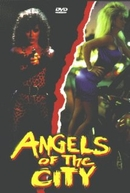 Anjos da Cidade (Angels of the City)