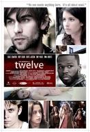 Twelve - Vidas sem Rumo (Twelve)