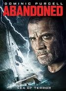 Abandonados (Abandoned)
