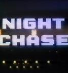 Caçada Noturna (Night Chase)
