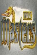 WMAC Masters (WMAC Masters)