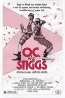O.C. and Stiggs (O.C. and Stiggs)