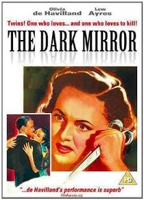 Espelhos D'Alma  - Poster / Capa / Cartaz - Oficial 3