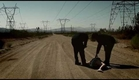 IDFA 2013 | Trailer | Just the Right Amount of Violence