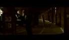 Freesia - Icy Tears Trailer