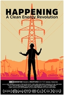 Happening: A Clean Energy Revolution (Happening: A Clean Energy Revolution)