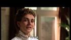 Nynke (2001) - trailer