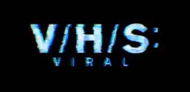 Crítica   'V/H/S: Viral' (2014) - terrorama.net