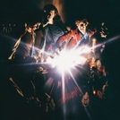 The Rolling Stones: The Biggest Bang (The Rolling Stones: The Biggest Bang)