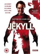 Jekyll (Jekyll)