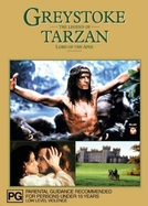 Greystoke - A Lenda de Tarzan, O Rei da Selva (Greystoke: The Legend of Tarzan, Lord of the Apes)