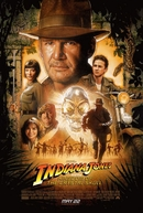 Indiana Jones e o Reino da Caveira de Cristal (Indiana Jones and the Kingdom of the Crystal Skull)