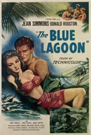 A Lagoa Azul (The Blue Lagoon)
