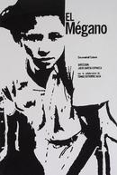 El Mégano (El Mégano)