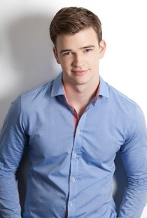 Burkely Duffield - Poster / Capa / Cartaz - Oficial 4