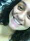 Ana Carolina Prestes