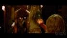 Silent Hill Revelation 3D - Trailer