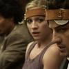 Esfinges e minotauros: O filme Would You Rather (2012)