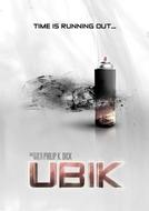 UBIK (UBIK)