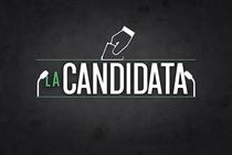 La Candidata - Poster / Capa / Cartaz - Oficial 2
