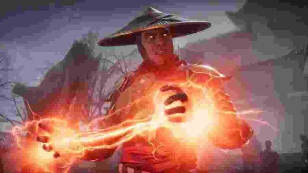 """Com James Wan na produção, novo filme de """"Mortal Kombat"""" vai sair do papel"""