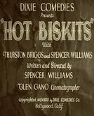 Hot Biskits (Hot Biskits)