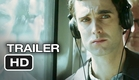 One Eyed Girl Official Trailer #1 (2013) - Nick Matthews Movie HD
